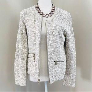 Lou & Grey LOFT Jacket